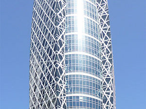 300px-Cocoon_tower